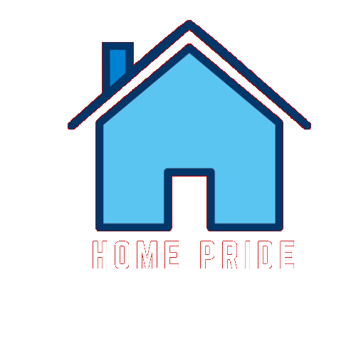 Home Pride Global Resources